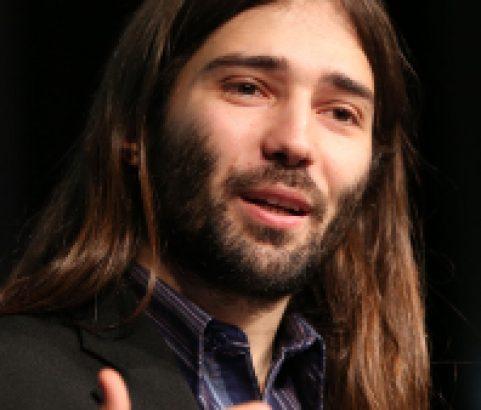 Anton Akhmerov