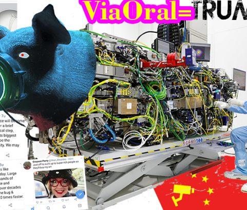 ViaOral